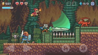 Goblin Swordのおすすめ画像2