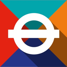 London Transport Live Times