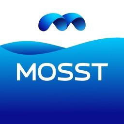MOSST - money transfers