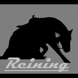 Reining-App