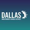 Dallas Independent School District - Dallas ISD artwork