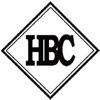 Hoffman Brown Company