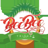 Codes for BeeBee World Hack
