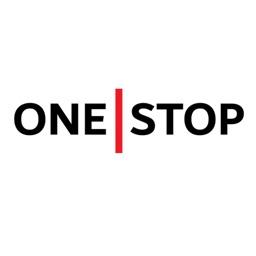 OneStop HCSS