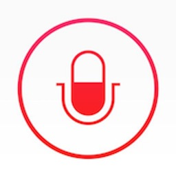 Audio Recorder(Voice Record)