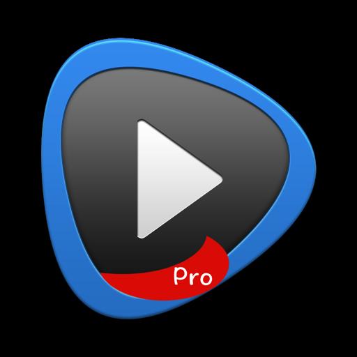 1Player Pro