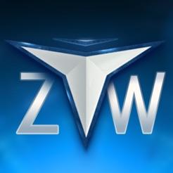 Zion Wars