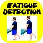 iFatigue Detector icon