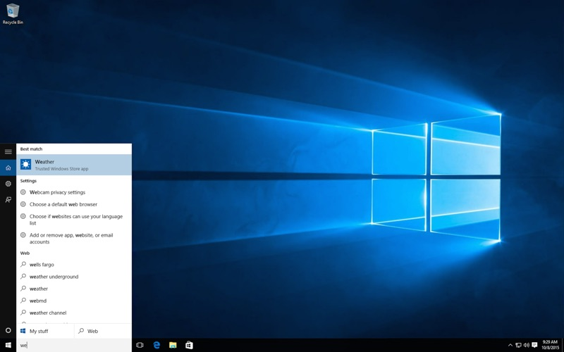 Download Microsoft Remote Desktop 8 for Pc