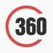 193.360珠宝卫士 - 翡翠珠宝玉石鉴定证书查询