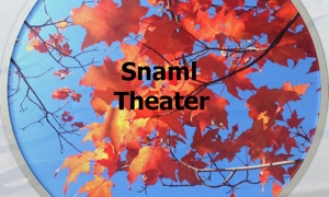 Snaml Theater