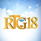 Radio Tele Ginen icon