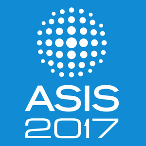 ASIS 2017 Reference app