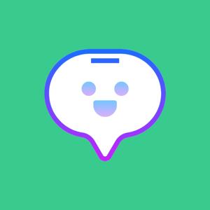 Stickers for Bitmoji app