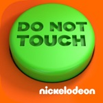 Hack Do Not Touch (by Nickelodeon)