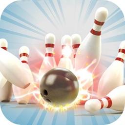 Bowling Cool