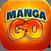 Manga GO - Read Manga online