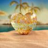 Love Island - RTL2 Fernsehen GmbH & Co. KG
