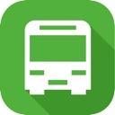 Torshavn Buss