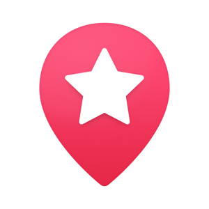 Facebook Local Social Networking app