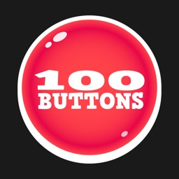 100 Buttons - Color Test
