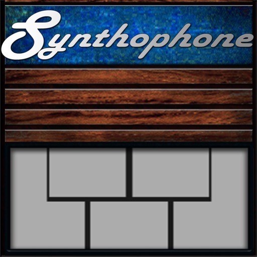 Synthophone   Stylophone clone