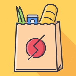 Stuff - Grocery Delivery App