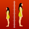 Height Workout Fitness App