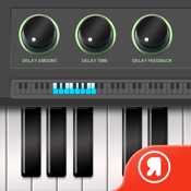 Synth app review