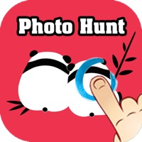 Codes for Photo Hunt - Spot and Find What is the differences Hack