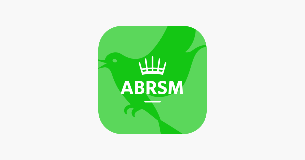 reset apple iphone abrsm singing practice partner on the app 8613