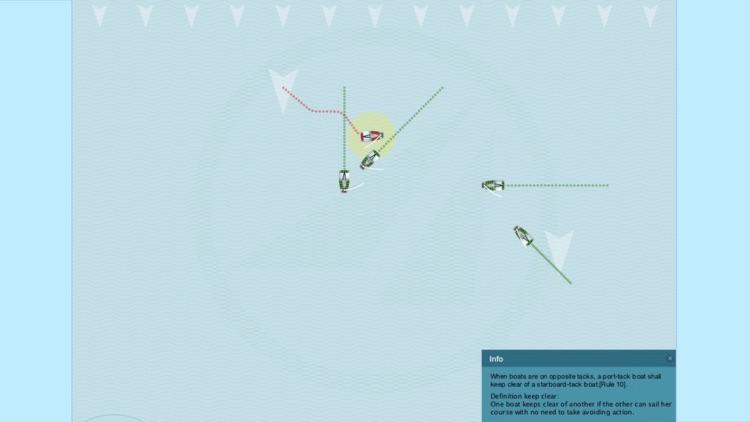 SailingTips screenshot-3
