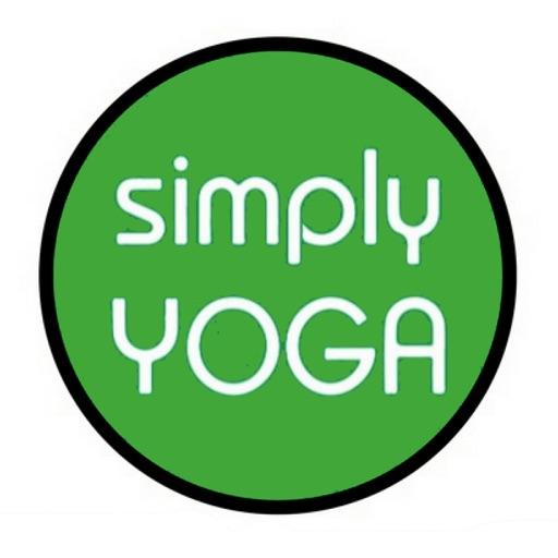Simply Yoga Vancouver iOS App