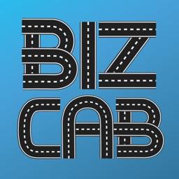 Biz Cab