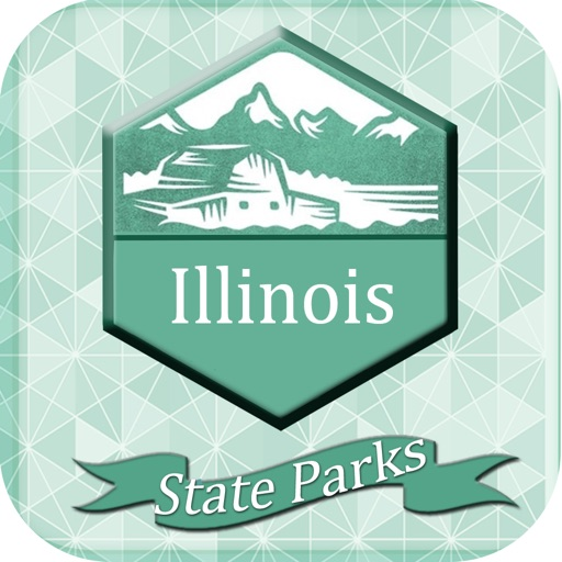 State Parks In Illinois