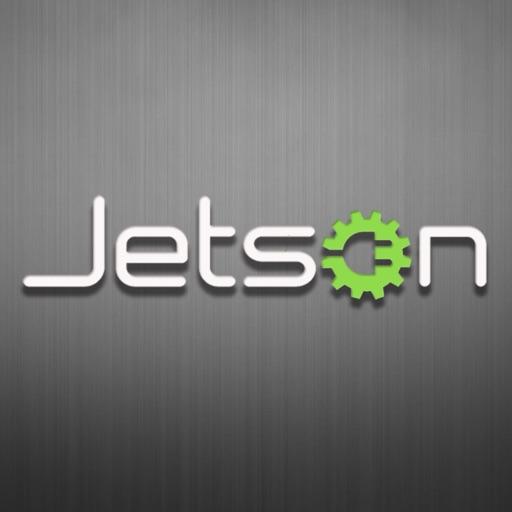 Jetson Ride Ready