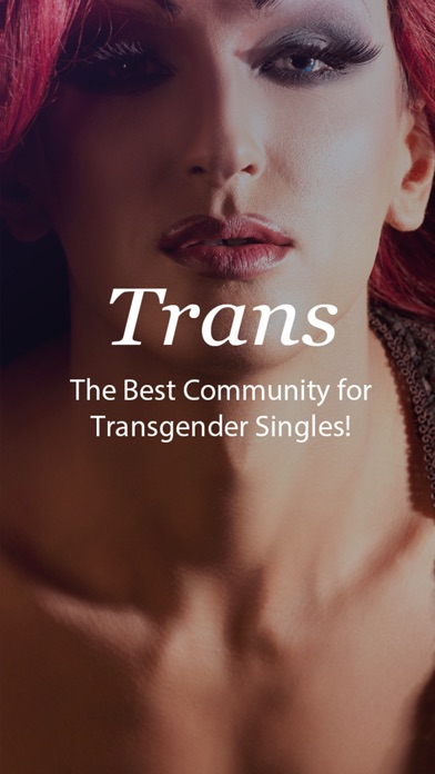How to meet transgender on pof