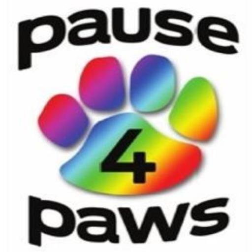 Pause 4 Paws iOS App
