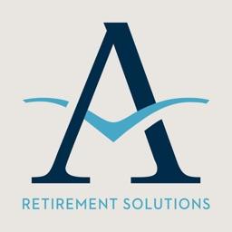 Alerus Retirement