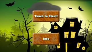 Screenshot of Halloween per i più piccoli1