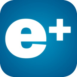 e+ Mobile