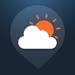 88.司博天气-有气象硬件的天气软件