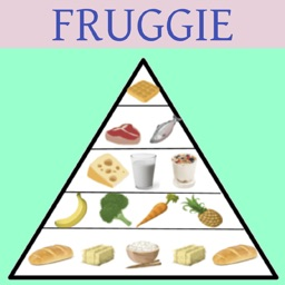 Fruggie Game