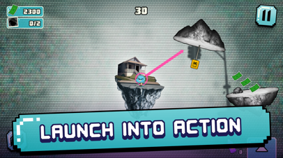 Wrecker's Revenge phone App screenshot 2