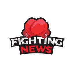 Fighting News