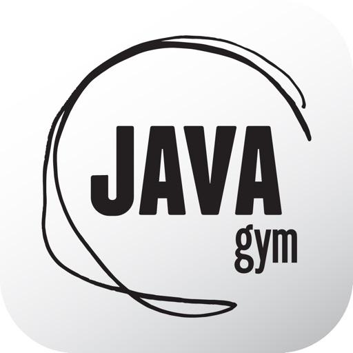 Java Gym