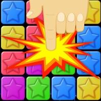 Codes for Super Crush Star : Addictive Popping Block Mania Hack