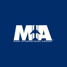 MIA Airport Official