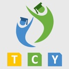 My Coach - TCY icon