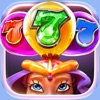 POP! Slots – Casino Slot Games Ranking